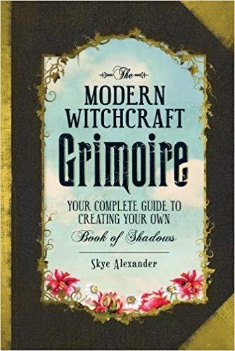 Modern_Witchcraft_Grimoire
